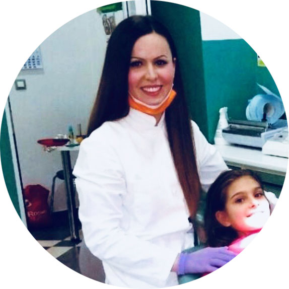 ordinacija-dentalne-medicine-milenko-subotic