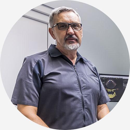 dr.-milenko-subotic