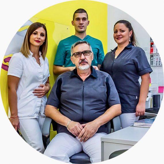 ordinacija-dentalne-medicine-pula