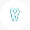 djecja-dentalna-stomatologija-pula