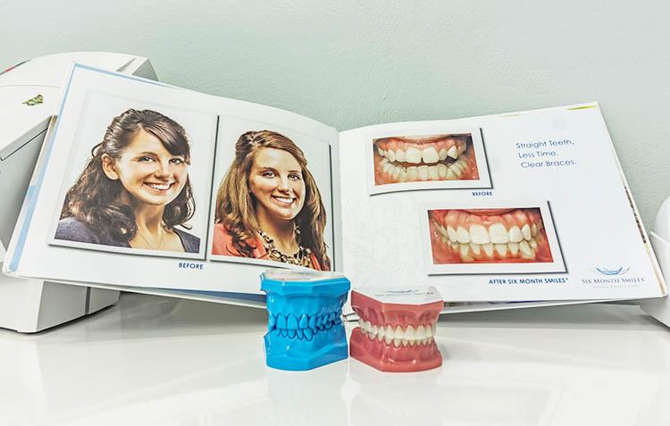 zubna-ordinacija-pula